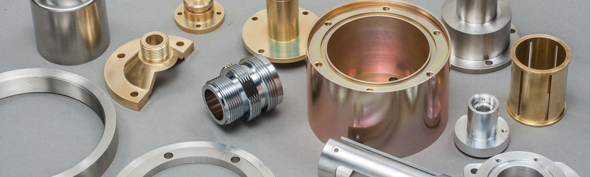 magnum machine inc